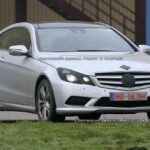 2010-mercedes-e-coupe-spy-shot-v1