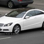 2010-mercedes-e-coupe-spy-shot-v2