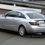 2010-mercedes-e-coupe-spy-shot-v3