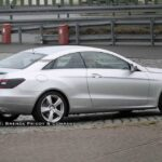 2010-mercedes-e-coupe-spy-shot-v4