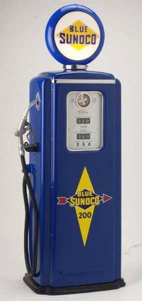 Top 10 Misconceptions About Fuel Economy ...