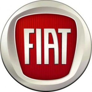 Fiat: Falling Flat, Even as it Explores a Second Alliance with PSA?