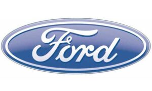 Ford will cut its debt by 38 percent and trime $500 million in annual interest payments.