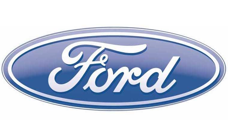 Ford Reports $8.8 Billion in Profit