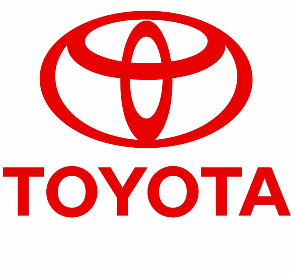 Toyota Partnering with BYD to Accelerate EV Battery Development