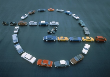 Is GM's Deal to Sell Opel Falling Apart?