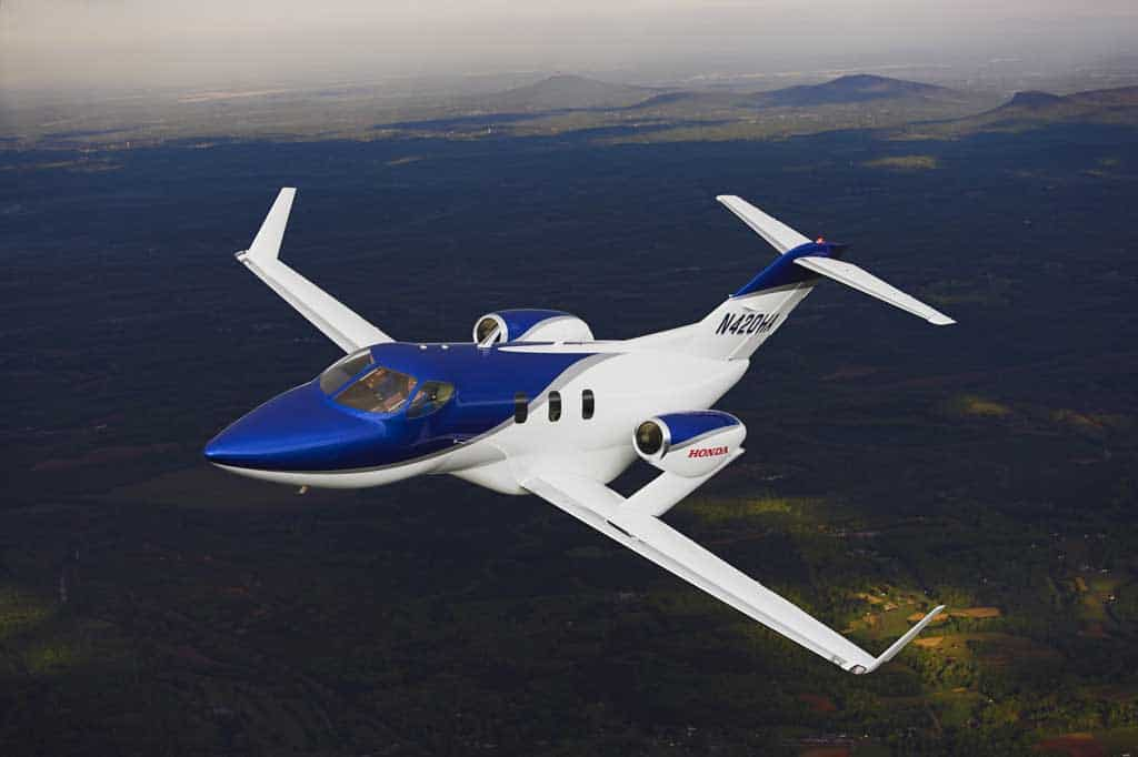 remote control jets for sale with Hondajet On Hold on Large Scale RC Planes 11 as well Model Jet Engines as well 39814839 furthermore Giant Scale Rc Airplanes moreover One Off Ferrari 599xx Evo Sells For E1 4million At Auction.