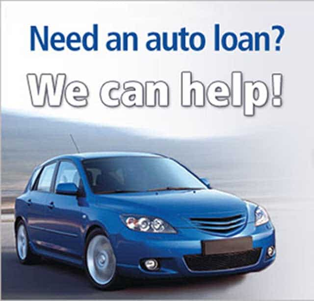 Lenders Loosen Up Car Loans