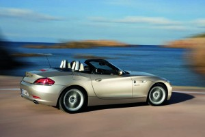 BMW hopes to win over snobbish roadster purists with the launch of its all-new update of the Z4.