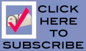 Click Here To Subscribe To TDB