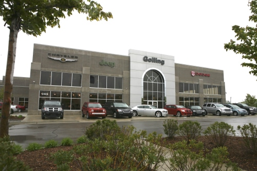 Americans Love Car Dealers. Or They Don't. Surveys Give Conflicting Answers