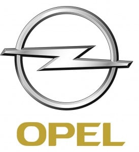 At least three bidders are blitzing Opel with takeover bids. It could take General Motors months to decide on a winning offer.