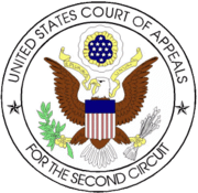 Court of Appeals Second Circuit