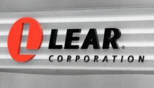 Lear Corp. is getting ready to join a long list of major auto parts manufacturers seeking Chapter 11 protection.
