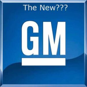 Could GM clear the hurdles and emerge from bankruptcy as early as July 10?