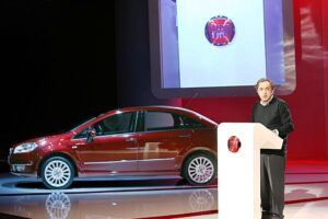 sergio-marchionne-and-the-fiatlinea