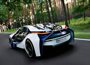 From hybrids to hydrogen vehicles, BMW promises to go green, but can the maker hold down costs – and maintain the distinctive ride and performance that justifies its hefty product premium?
