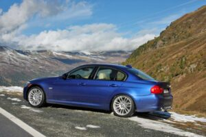 Would a $2,000 price cut - and all-wheel-drive - boost demand for the BMW 335d and other diesel models?