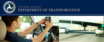 DOT Secretary Opens Distracted Driving Summit