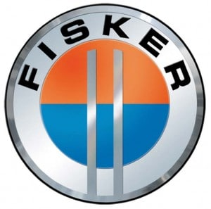 Fisker Automotive has confirmed it will purchase GM's old Wilmington assembly plant to produce a line of plug-in hybrids codenamed Project Nina.