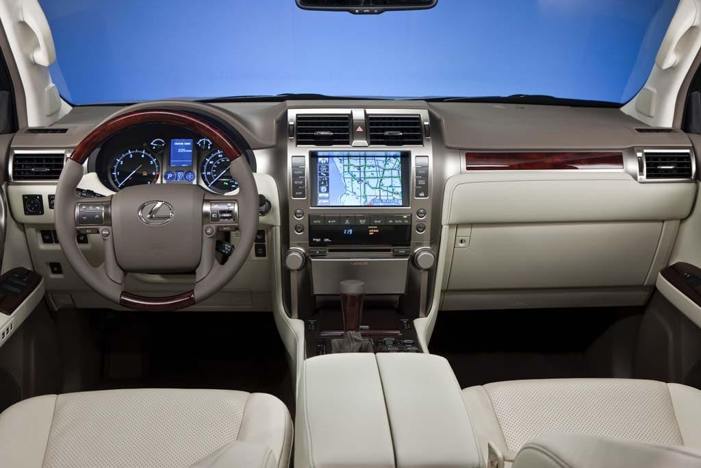 http://www.thedetroitbureau.com/wp-content/uploads/2009/11/Lexus-GX460-IP.jpg