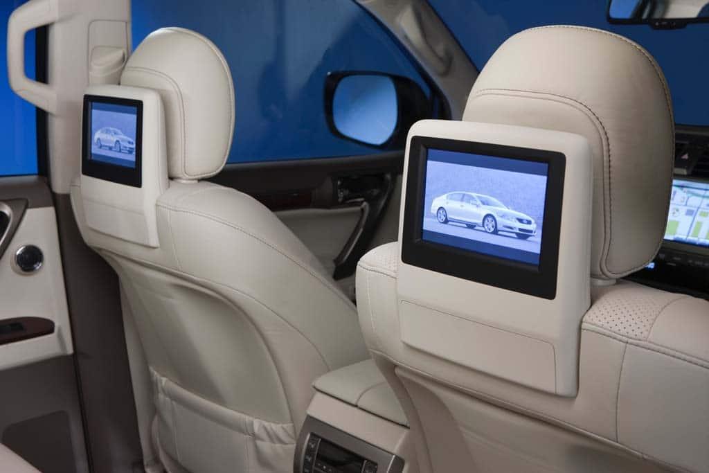 First Drive 2010 Lexus Gx460 Thedetroitbureau Com
