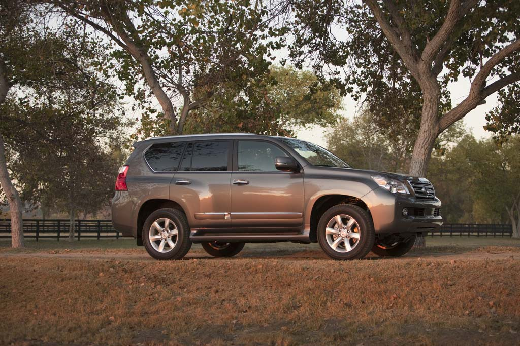 panel motor gx trend and cars instrument reviews lexus sport utility rating suv