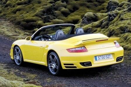 Winterkorn, Pötsch Join Board of Porsche SE Today