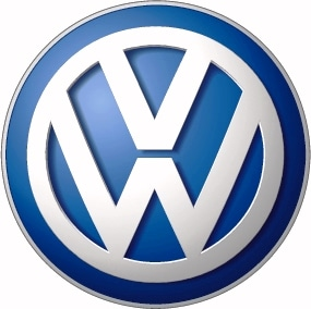 The real battle for world dominance will be in China where VW is firmly entrenched.