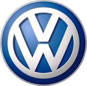 European Car Sales Plummet in July and August
