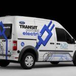 A number of makers plan to launch battery-based vehicles over the next few years, including Ford, which will start with the Transit Connect Electric.