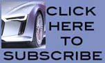 http://www.thedetroitbureauYour News Source! Click To Subscribe!.com/about/subscribe