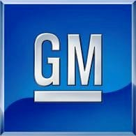 GM stock is showing strong momentum after being in the doldrums most of 2012.