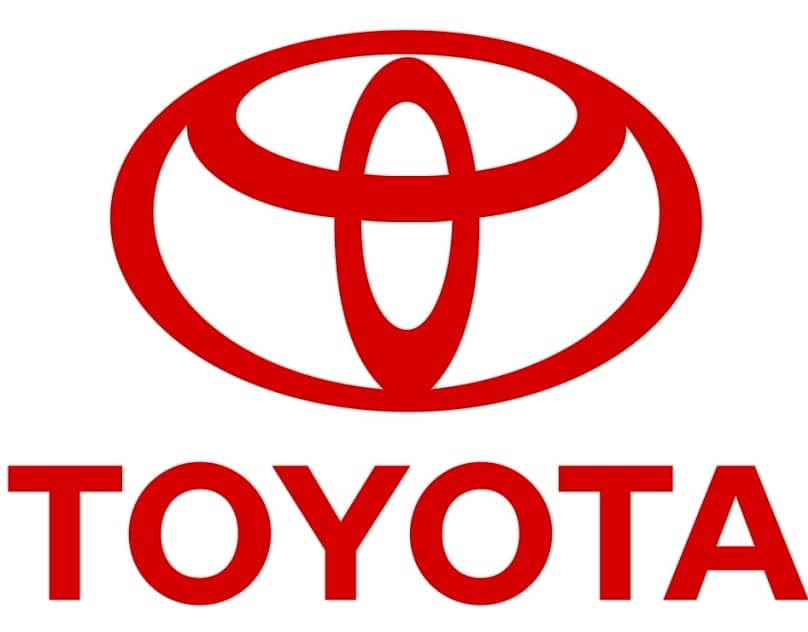 Toyota Tops in Supplier Relations – But Just Barely