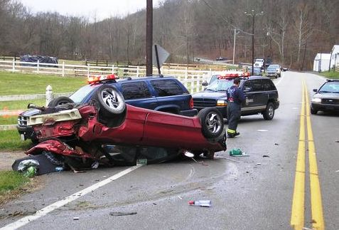 Four of Five Drivers Admit to Distracted Driving Behavior