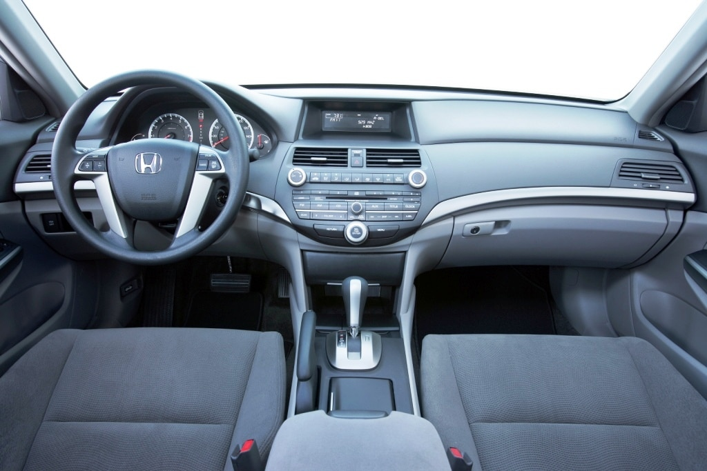 Honda civic ex 2016 how to add wallpaper