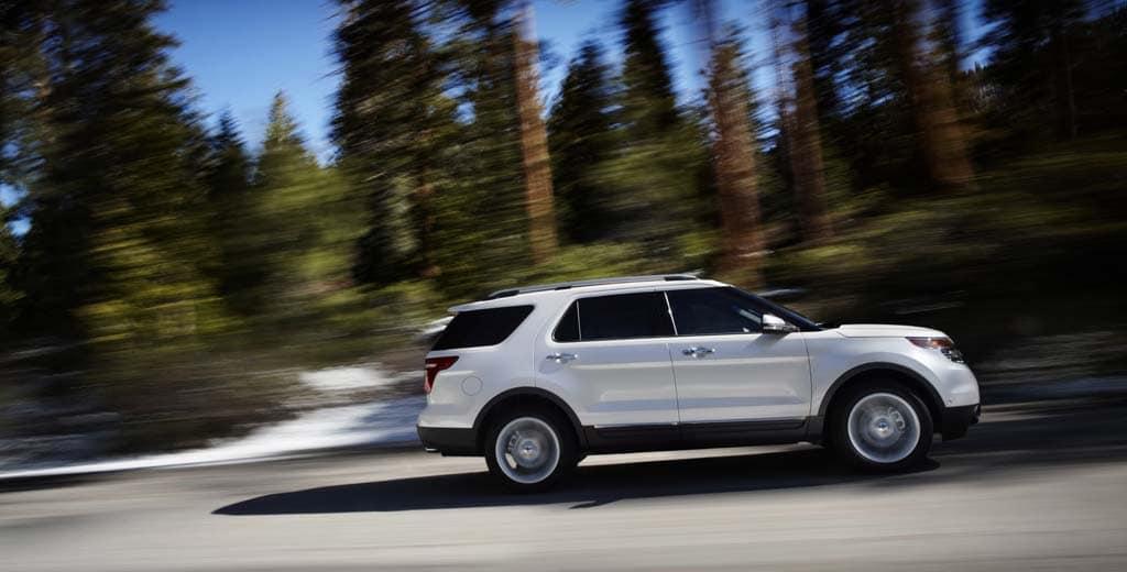 Ford Raises Prices – Again
