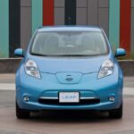 Battery power dominates this year's Green Car of the Year finalist tally.