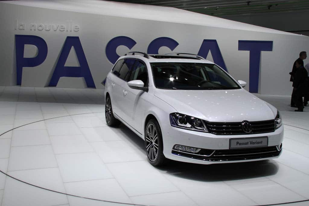 Wagons jan volkswagen probably will …