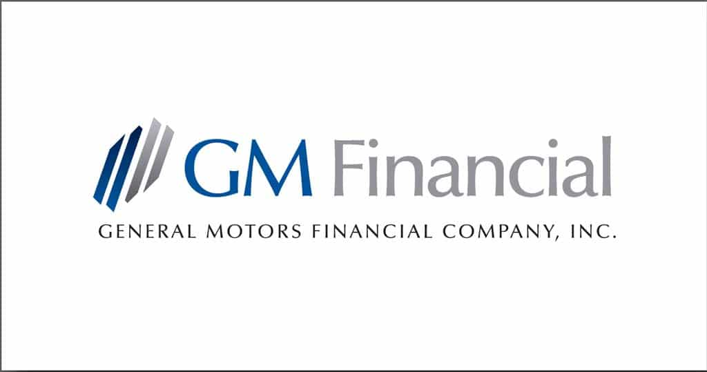 GM Buys AmeriCredit, Aims To Rebuild In-House Lender