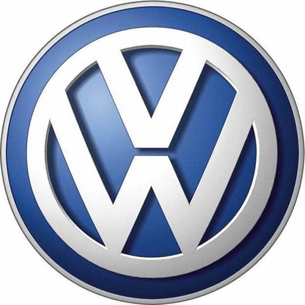 Volkswagen Cutting 'Das Auto' Ad Slogan