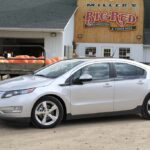 "A ""brilliant"" bit of engineering, but is the Volt really the right solution?"
