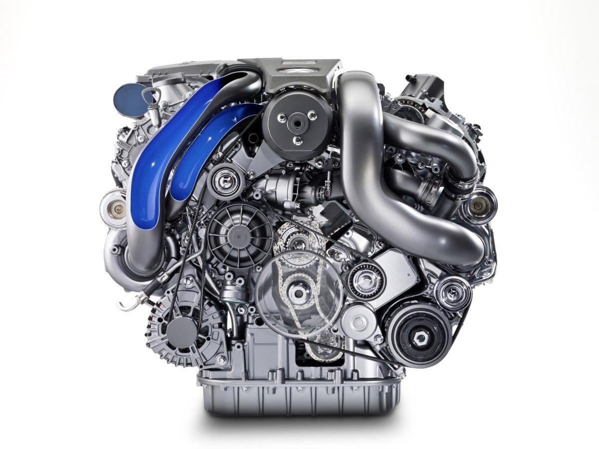 M157 Engine Thedetroitbureau Com