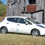 Nissan will likely delay the start of Leaf production at its Smyrna, TN plant.