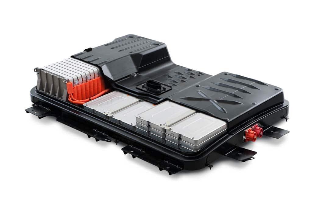 driving 2011 nissan leaf nissan leaf battery pack. Black Bedroom Furniture Sets. Home Design Ideas