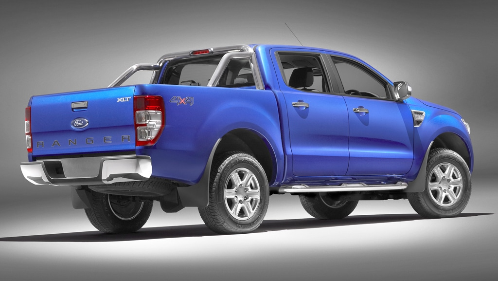 Mazda Airbag Recall >> Ford Ranger Airbag Recall | 2017, 2018, 2019 Ford Price, Release Date, Reviews
