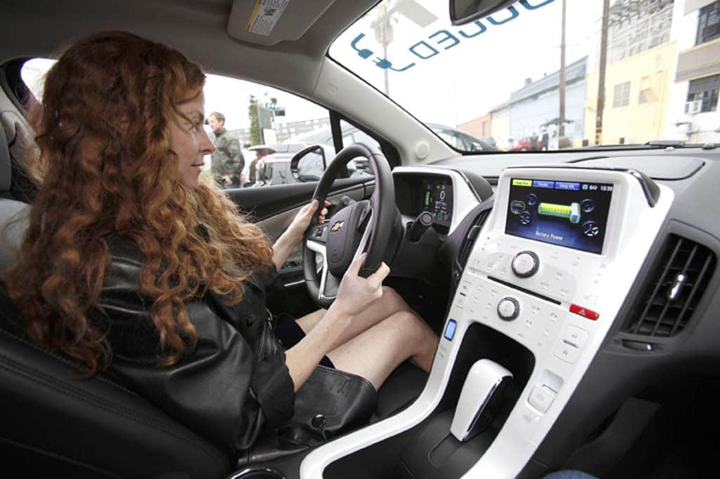 Drivers Switching To Usage Based Insurance May Save Money