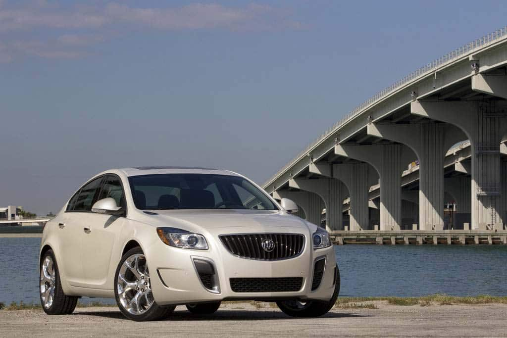 Top 10 Future Collector Cars Under $100,000 | TheDetroitBureau.com