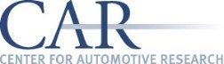 Study: U.S. Aid to Auto Industry Saved 1 Million Jobs