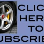 Click Here To Subscribe!